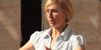 Thora Daugaard