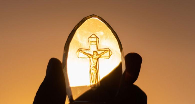 Dagene i påsken
