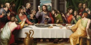 Har du styr på den kristne påske?