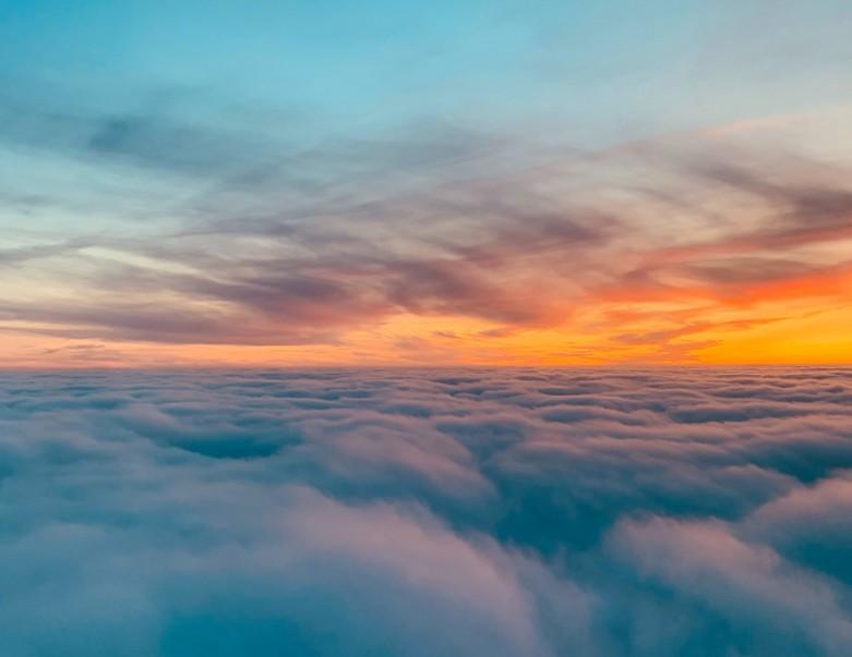 Fra Himmel til prædikestol
